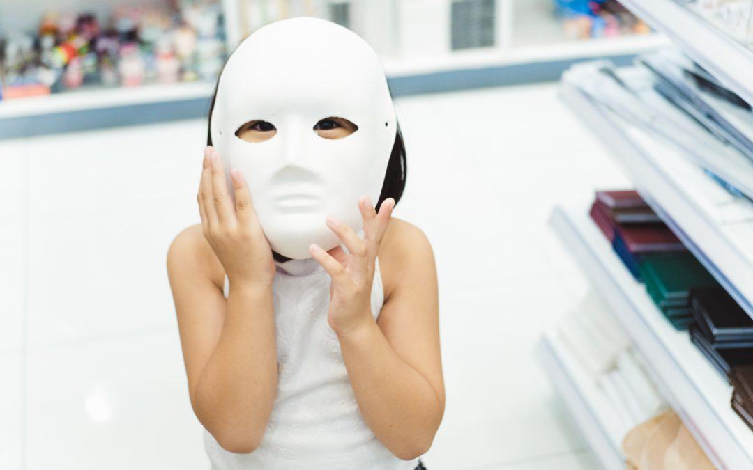 Cómo saber si tu familia es tóxica – Familia disfuncional
